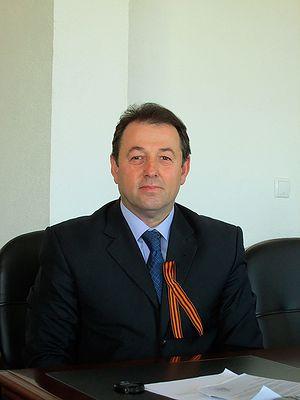 Драган Николич