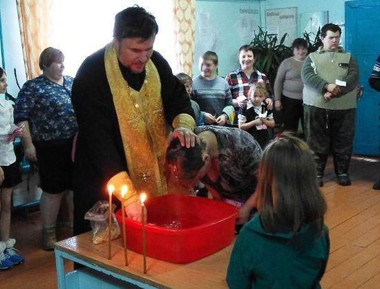 Фото: www.kerpc.ru