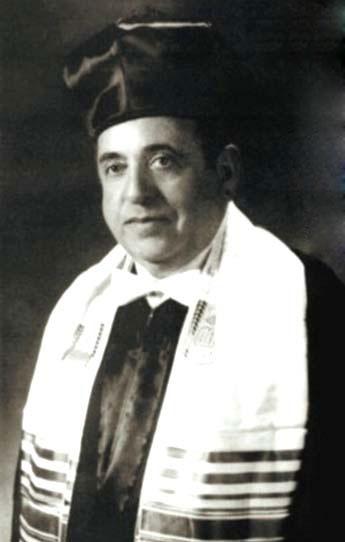 alexandrovich-1