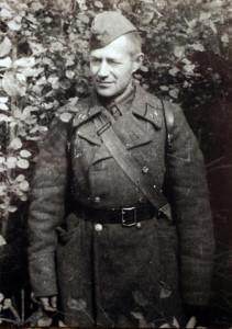 А. Сурков
