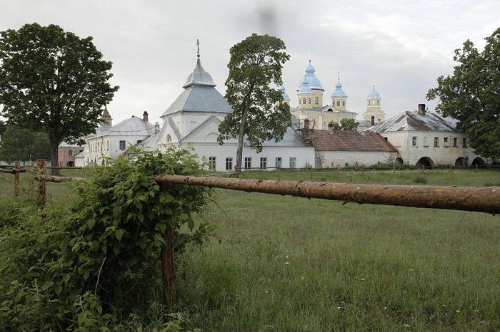 Фото: konevets.ru