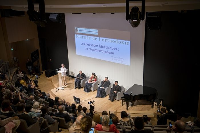 Фото: www.cerkov-ru.eu