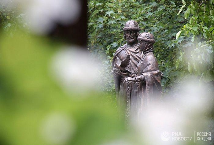 Фото: РИА Новости / Макс Ветров