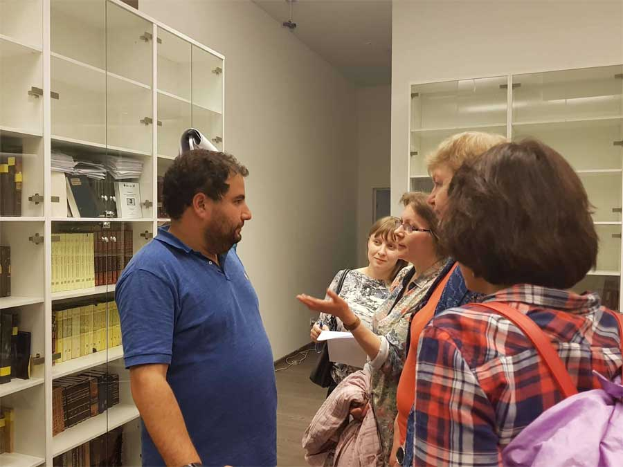 ivrit-museum-2