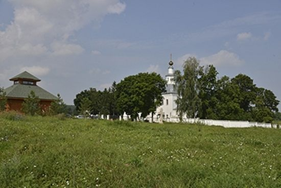 Фото: www.sebino-matrona.ru