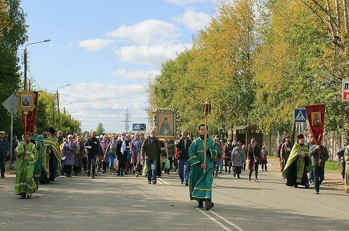 Фото: vyatskaya-eparhia.ru