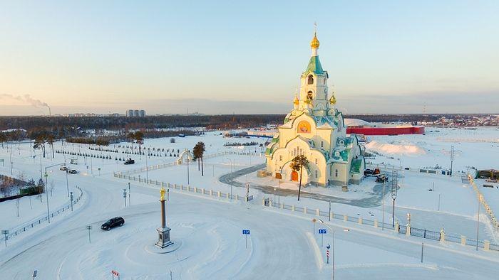 Фото: www.angi.ru