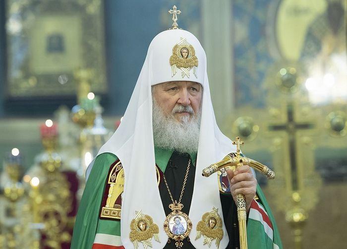 Фото: Владимир Ходаков