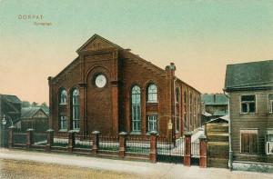 Tartu_synagogue_02