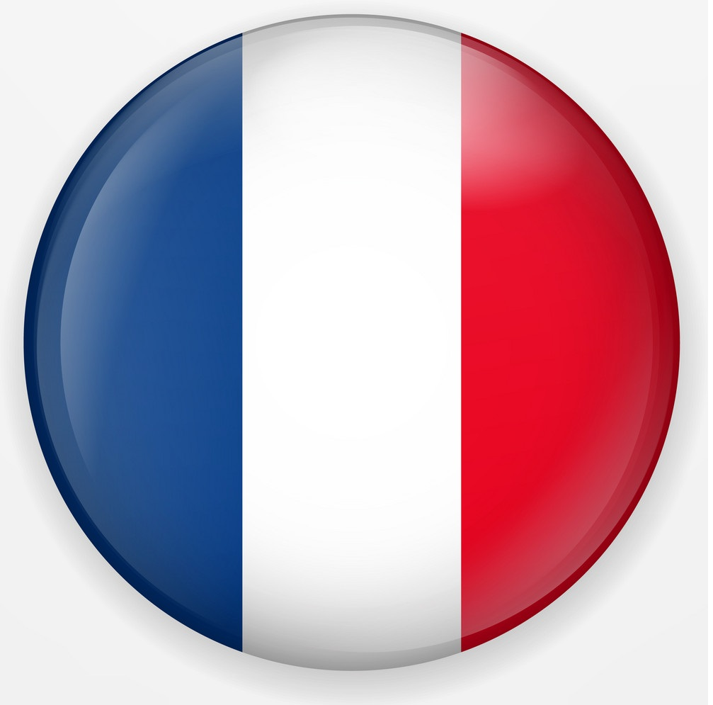 flag-of-france-round-icon-badge-or-button-french-vector-14606792
