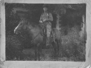 Deda_na_kone_1922