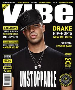 drake_vibe_mag_cover