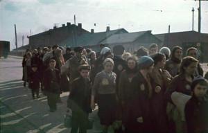 Minsk-Juden